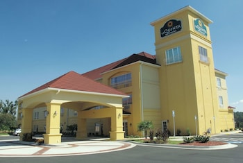 Picture of La Quinta Inn & Suites by Wyndham Macon West in Macon