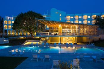 Slika: Ozadi Tavira Hotel ‒ Tavira