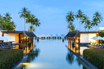 Picture of JW Marriott Khao Lak Resort and Spa in Takua Pa