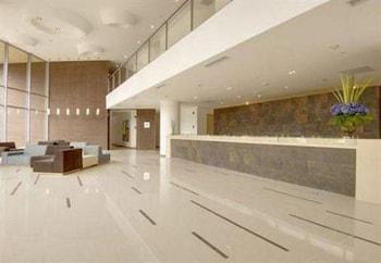 Picture of Hotel Estelar Blue in Medellin