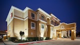 Book this Gym Hotel in Katy