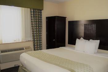 Foto Royal Stay Hotel di Long Island City