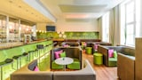 Choose This 3 Star Hotel In Karlsruhe