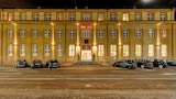 Reserve this hotel in Karlsruhe, Germany