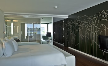 Foto Altis Belém Hotel & Spa di Lisbon