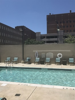Picture of Residence Inn by Marriott Birmingham Downtown at UAB in Birmingham
