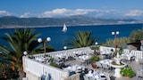Reserve this hotel in Trogir, Croatia