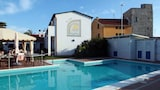 Choose This Cheap Hotel in Imperia