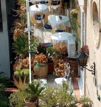 Bild vom Casa Raffaele Conforti in Maiori