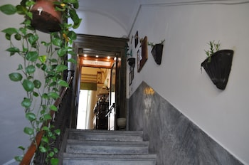 Picture of Casa Raffaele Conforti in Maiori