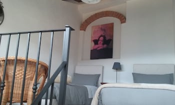 Picture of L'Apparthotel in Ragusa