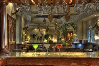 Φωτογραφία του Pueblo Bonito Emerald Luxury Villas & Spa - All Inclusive, Μαζατλάν