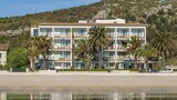 Book this Free Breakfast Hotel in Pollensa