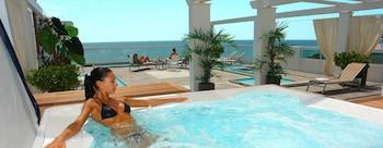 Bild vom Hotel Orizzonte in Jesolo