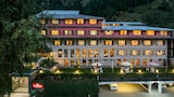 Choose This 3 Star Hotel In Manali