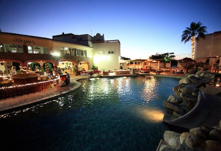 Los Cabos Golf Resort, Cabo San Lucas