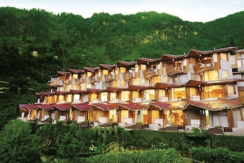 Picture of Manuallaya The Resort Spa in the Himalayas in Manali
