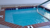 Book this Gym Hotel in Horn Lake