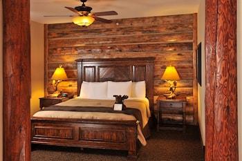 Naktsmītnes Stoney Creek Hotel & Conference Center Sioux City attēls vietā Sioux City