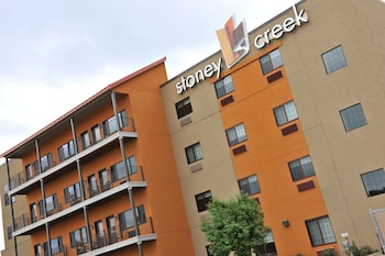 Slika: Stoney Creek Hotel & Conference Center Sioux City ‒ Sioux City
