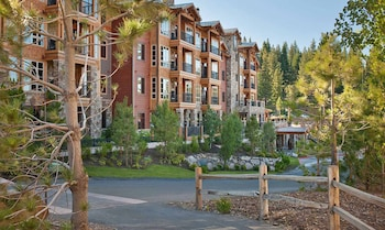 Picture of Northstar Lodge By Welk Resorts in Truckee