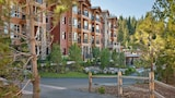 Choose This Beach Hotel in Truckee -  - Online Room Reservations
