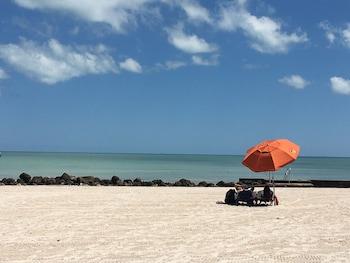 A(z) Avalon Bed & Breakfast hotel fényképe itt: Key West