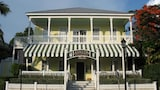 Bed and breakfast i Key West