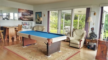 Picture of Hilltop Legacy Vacation Rental in Hilo