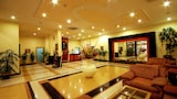 Choose This 3 Star Hotel In Rajkot