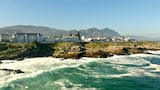 Hermanus hotels,Hermanus accommodatie, online Hermanus hotel-reserveringen