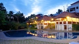 Chowara hotel photo