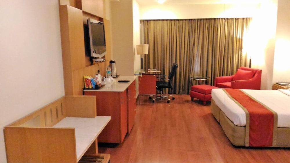 Hotel Taj Tristar, Secunderabad
