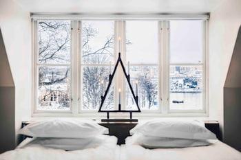 Picture of Hotel Skeppsholmen, Stockholm, a Member of Design Hotels in Stockholm