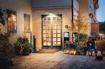 Bilde av Hotel Skeppsholmen i Stockholm