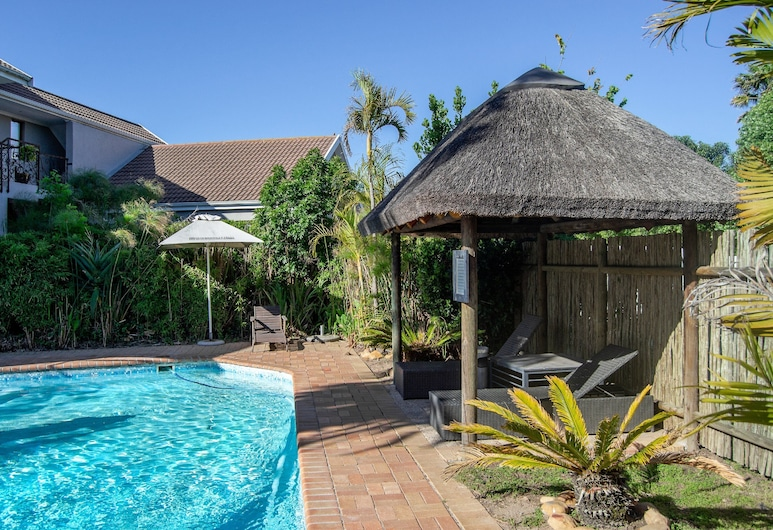 Ruslamere Hotel, Spa & Conference Centre, Cape Town, Pool
