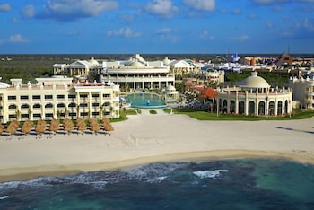 Picture of Iberostar Grand Hotel Paraiso All Inclusive in Playa del Carmen