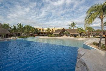 Bild vom Iberostar Selection Paraiso Maya All Inclusive in Playa del Carmen