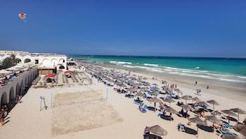 Picture of SENTIDO Djerba Beach in Djerba Midun