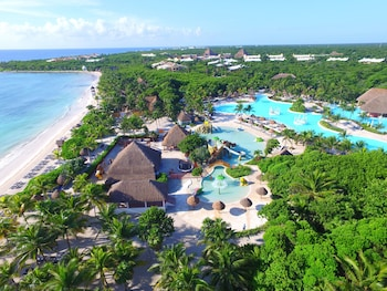 Picture of Grand Palladium Colonial Resort & Spa All Inclusive in Kantenah