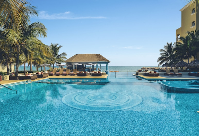 Iberostar Grand Rose Hall Adults Only - All Inclusive, Montego Bay