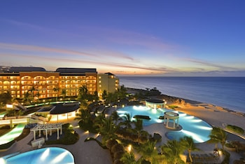 Picture of Iberostar Selection Rose Hall Suites All Inclusive in Montego Bay