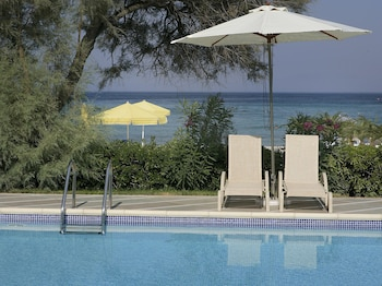 Picture of GΗotels Theophano Imperial Palace in Kassandra