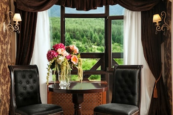 Picture of Premier Luxury Mountain Resort in Bansko