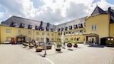 Choose This Business Hotel in Boppard -  - Online Room Reservations