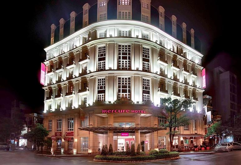 Mercure Hanoi La Gare, Hanoi