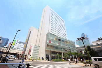 Picture of remm Akihabara in Tokyo