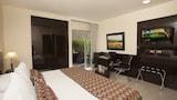 Choose This 4 Star Hotel In Medellin