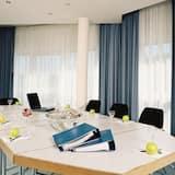 Mødefaciliteter