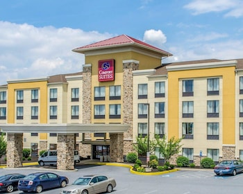 Hotels In Hummelstown